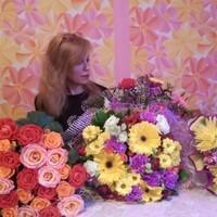 Марина, 48 лет, Весы, Южно-Сахалинск