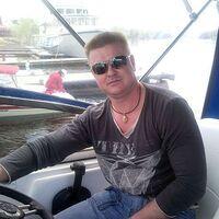 Евгений, 54 года, Телец, Выборг