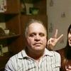 Василий, 61, г.Измаил
