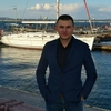 Дмитро, 21, г.Виноградов