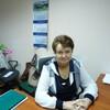 Светлана, 67, г.Владимир