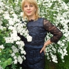 Нелли, 51, г.Першотравенск