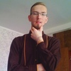 Влад, 22, г.Ижевск