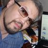ФЕНИКС, 36, г.Актобе (Актюбинск)