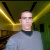 николай, 33, г.Одесса