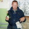 АЛЕКСАНДР, 51, г.Новосибирск