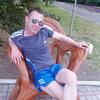 владимир, 31, Маріуполь