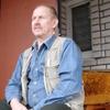 виктор Усачев, 66, г.Октябрьский (Башкирия)