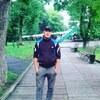Олег, 26, г.Житомир