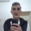 ваня, 21, г.Алчевск