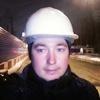 Валерий, 23, г.Москва