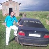 Mr Nik, 35, г.Люберцы