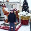 Artem, 20, г.Одесса