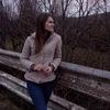 Antonina =], 20, Свалява