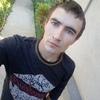 Виктор Рачинский, 24, г.Бишкек