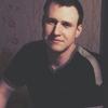 Александр, 25, г.Муром