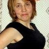 Марина, 47, г.Псков