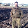 Сергей, 42, г.Варшава