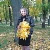 Лена, 39, г.Кропивницкий
