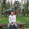 сергей, 46, г.Екатеринбург
