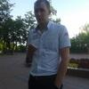 Сергей Казеев, 31, г.Ульяновск