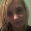 Маряна, 26, г.Мостиска
