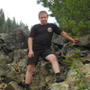 Серёга, 37, г.Серышево