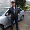 Рафаэль, 55, г.Томск