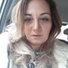 Илона, 39, г.Одесса
