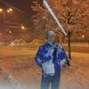 Олег, 41, г.Торревьеха