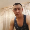 Sarvar Qodirov, 29, г.Егорьевск