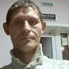 Витёк, 33, г.Новокузнецк