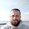 Денис, 37, г.Киев