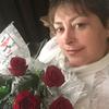 любовь, 48, г.Днепр