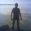 Анатолий, 24, г.Верхнеднепровск