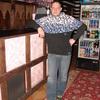 Nikolay, 32, г.Харьков