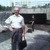 игорь, 63, г.Минск