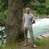 Сергей, 42, г.Отрадная