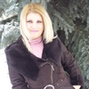 ЛИНА, 40, г.Черкесск