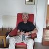 James, 62, г.Лондон