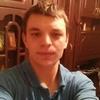 Виталий Иванов, 26, г.Тула