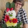 Тамара, 58, г.Сургут