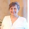 Нина, 64, г.Ульяновск