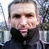 Виталик, 40, Суми