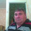 sss1957, 59, г.Пограничный