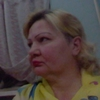 Вера, 54, г.Тюмень