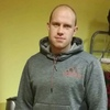 Marius, 28, г.Вильнюс