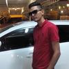 Mahmud, 27, г.Ашхабад