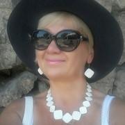 Natalya 54 Феодосия