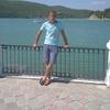 aleks, 33, г.Ярославль